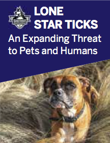 An Expanding Threat to Pets and Humans